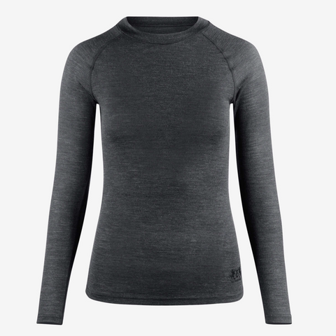 B Vertigo Roxie Woolmix Base Layer