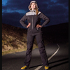 Horseware Ladies H2O Reflective Jacket