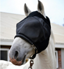 UltraShield® Fly Mask without Ears