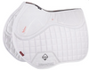 LeMieux X-Grip Jump Saddle Pad