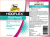 Absorbine Hooflex Thrush Remedy