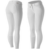 Grand Prix Silica  Breech White