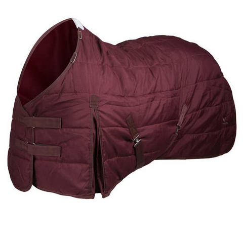 Horze Nevada Stable Blanket 200g