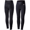 Jr. Horze Active Winter Silicone Tights