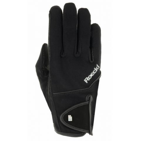 Roeckl Milano Winter Riding Glove