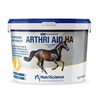 Arthri Aid Extra Strength HA Powder
