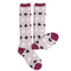 Horseware Softie Knee Sock