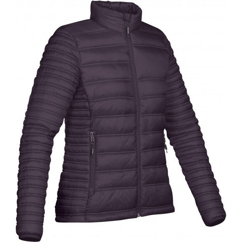 StormTech Thermal Jacket