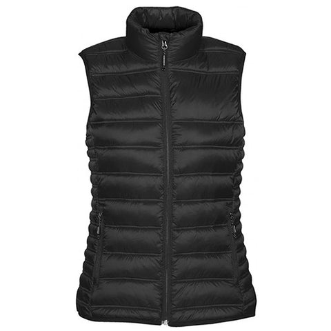 PFV-4W WOMEN'S BASECAMP THERMAL VEST