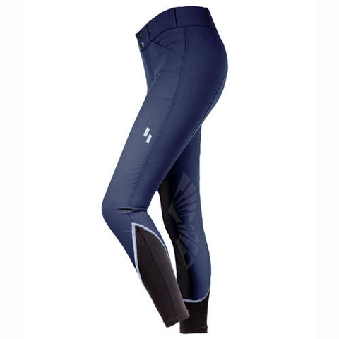 Struck Women's 50 Series Cobalt