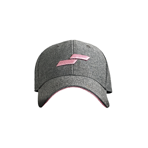 Struck Apparel Hat