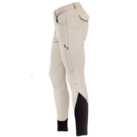 Struck Apparel Men's 50 Series Show Breech