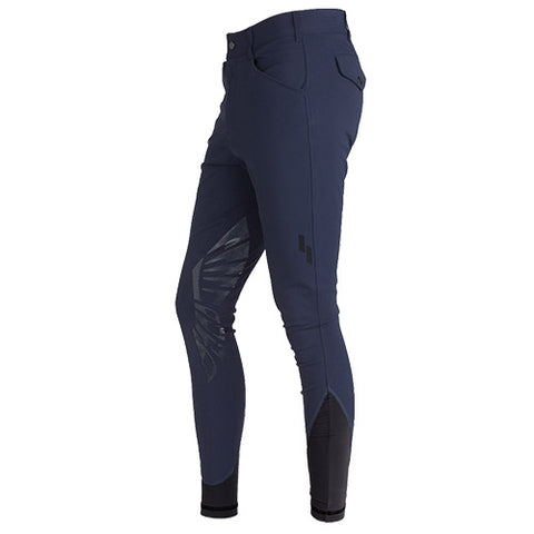 Struck Apparel 50 Series Men's Breech
