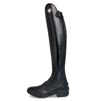 Schockemohle Tonic Jupiter Field Boot - Keelin