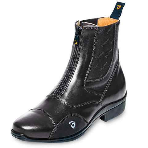 Tonics Rocket Paddock Boot
