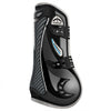 Veredus Carbon Gel Vento Tendon Boot