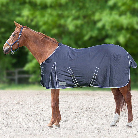 Waldhausen Cotton Stable Sheet