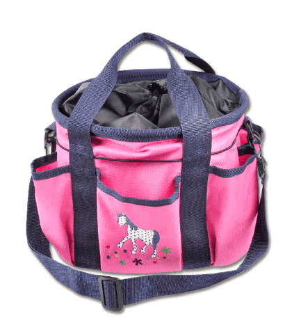 Waldhausen Unicorn Groom Bag
