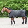 Waldhausen Fleece Cooler