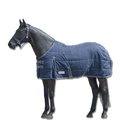 Waldhausen Stable Blanket 300g