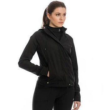 Horseware Ladies H20 Jacket