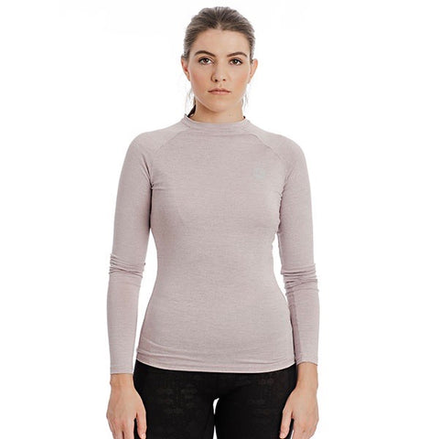 Horseware Crew Base Layer Top