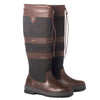 Dubarry Galway Boot - Assorted Colors
