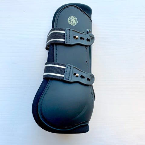 Jacson Florence Tendon Boot