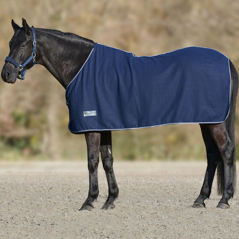Waldausen Economic Fleece Cooler