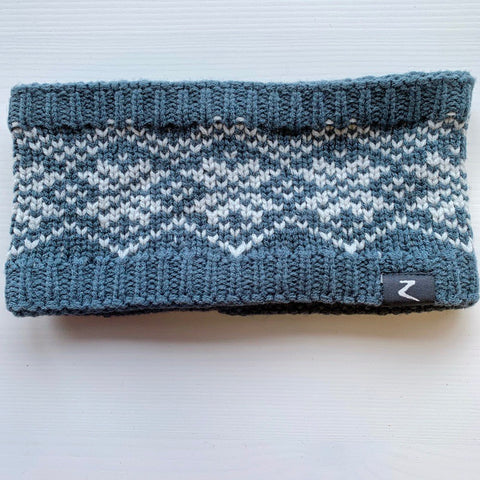 Horze Knitted Headband