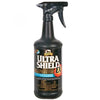 Ultra Shield Fly Spray EX