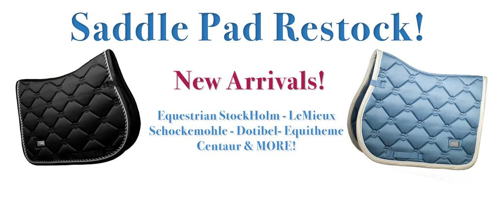 The Carrington Shoppe   BC's Premier Country Lifestyle and Tack