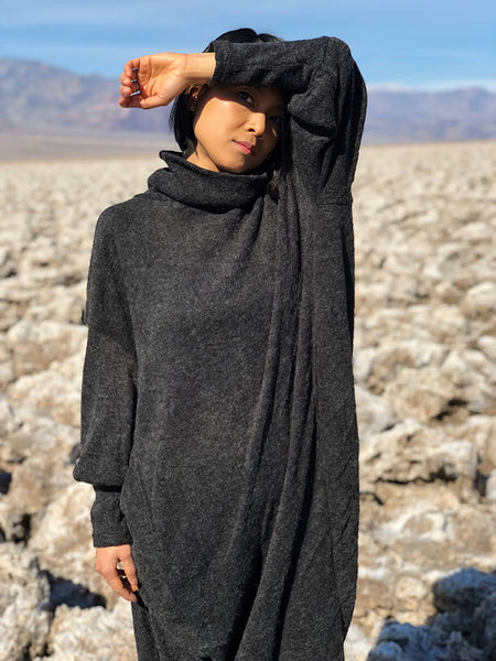 Forgotten Tribes - Unconstrained Clothing