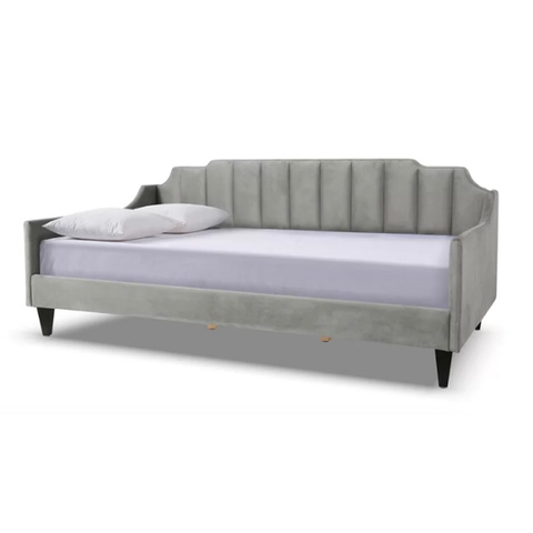 Daybed Victoria