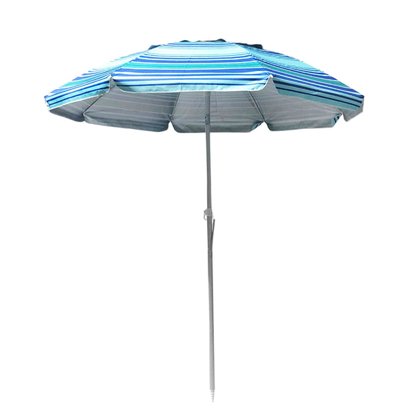 Beach Umbrella Catarina