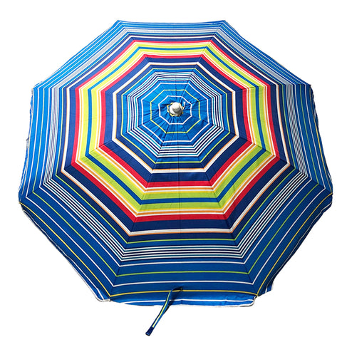 Beach Umbrella Daytona