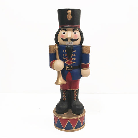 3FT Nutcracker