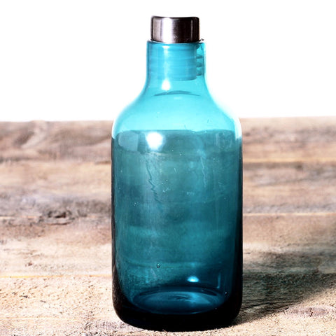Brighton Bottle