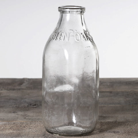 Bertha Bottle