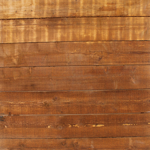 Demi Wood Surface