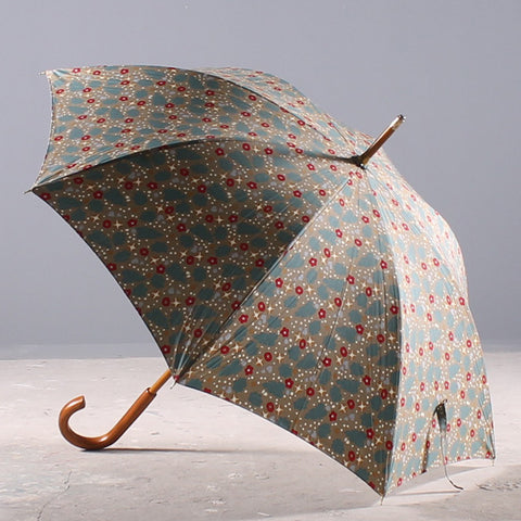 McPhee Umbrella