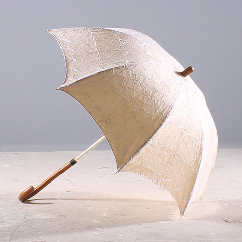 Doolittle Umbrella