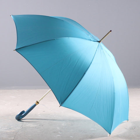 Selden Umbrella