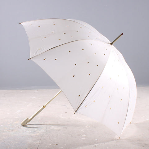 Ailey Umbrella