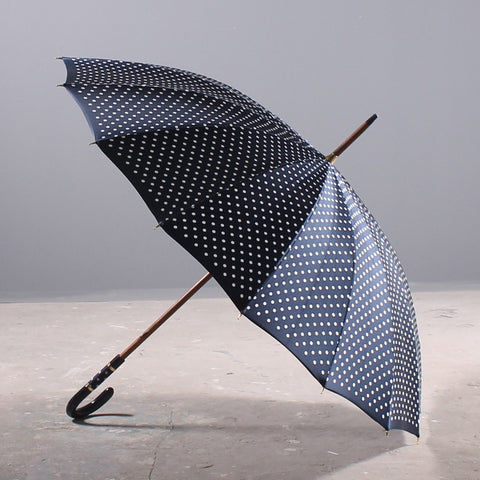 Deneuve Umbrella
