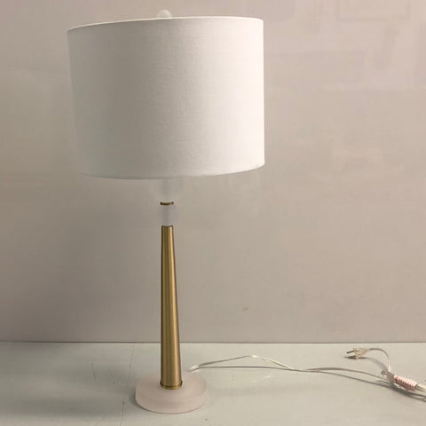 Everett Lamp