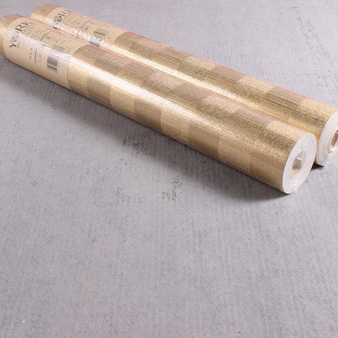 Wallpaper 20 Gold Stripe