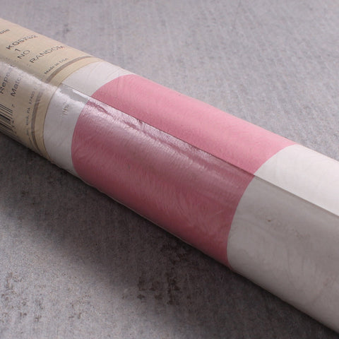 Wallpaper 28 Pink Stripe