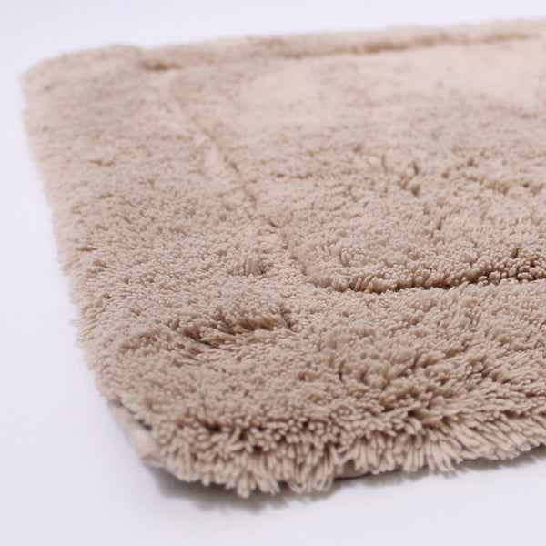 Gracious Home Bath Mat