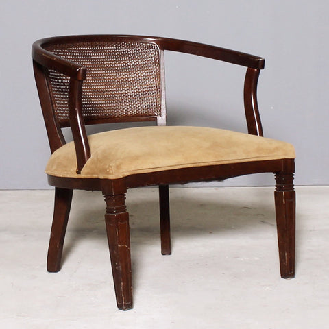 Bennet Chair